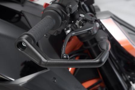 Protectie maini KTM 1290 Super Duke R (19-). [4]