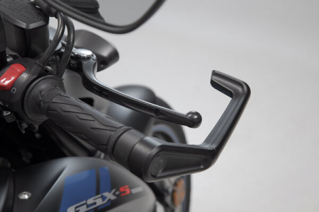 Protectie maini Suzuki GSX-S 750 (16-), GSX-S 1000 (15-) [5]