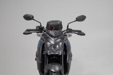 Protectie maini Suzuki GSX-S 750 (16-), GSX-S 1000 (15-) [1]