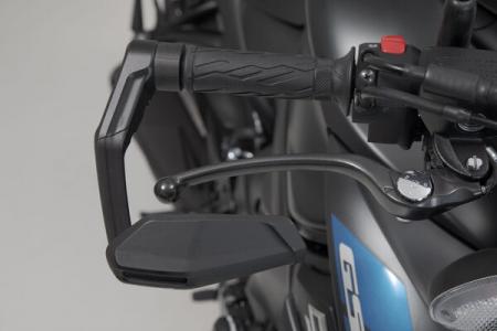 Protectie maini Suzuki GSX-S 750 (16-), GSX-S 1000 (15-) [7]