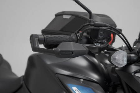 Protectie maini Suzuki GSX-S 750 (16-), GSX-S 1000 (15-) [2]