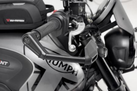 Protectie maini Triumph Trident 660 (21-) [4]
