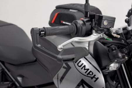 Protectie maini Triumph Trident 660 (21-) [3]