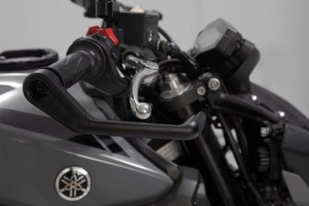 Protectie maini Yamaha MT-07 / MT-09 / MT-10. [4]