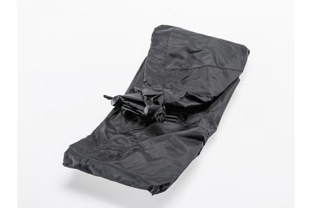 Protectie ploaie Jet Pack Protectie ploaie geanta codita Jetpack.0