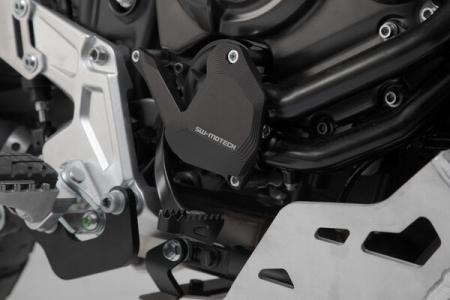 Protectie Yamaha MT-07. [1]
