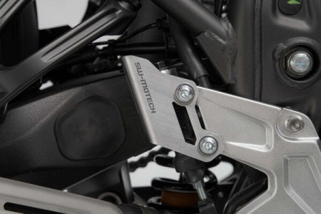 Protectie Yamaha Ténéré 700 (19-). [3]
