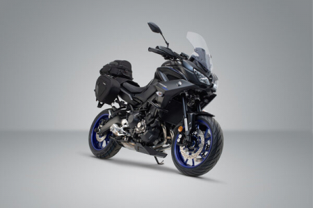 Protectie Yamaha Tracer 900 (14-) / 900 GT (18-). [0]