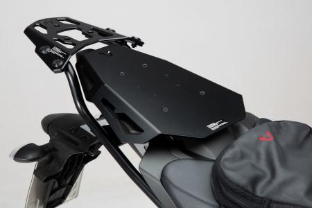 Rack Sa Yamaha MT-07 20140