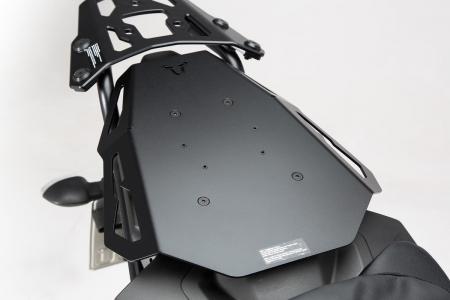 Rack Sa Yamaha MT-07 20141