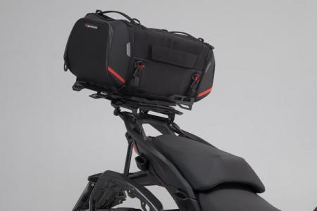 Rackpack top case sistem Ducati Multistrada V4 (20-) [3]