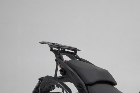 Rackpack top case sistem Ducati Multistrada V4 (20-) [5]