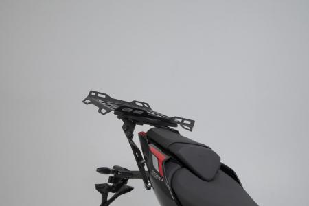 Rackpack top case sistem Honda CB500F (16-18) / CBR500R (16-18). [5]