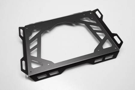 Rackpack top case sistem Honda CB500F (18-), CBR500R (18-). [3]