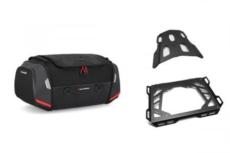 Rackpack top case sistem KTM 390 Adv (19-). [0]