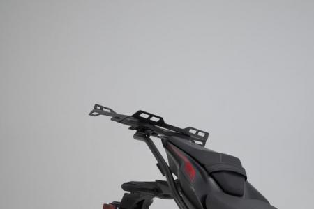 Rackpack top case sistem Kawasaki Z900 (16-) [5]
