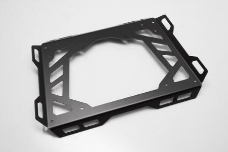 Rackpack top case sistem Kawasaki Z900 (16-) [3]