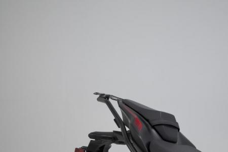 Rackpack top case sistem Kawasaki Z900 (16-) [6]