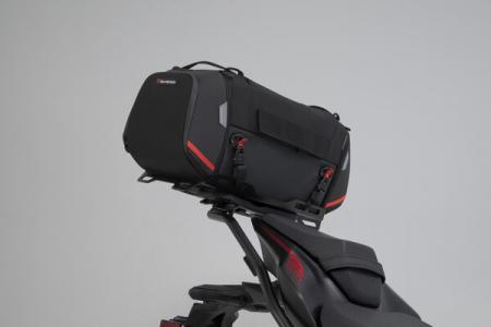 Rackpack top case sistem Kawasaki Z900 (16-) [4]
