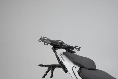 Rackpack top case sistem KTM 125 / 390 Duke (17-). [5]