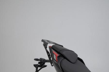Rackpack top case sistem KTM 690 Duke / R (11-). [6]