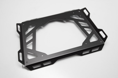 Rackpack top case sistem Moto Guzzi V85 TT (19-) [3]