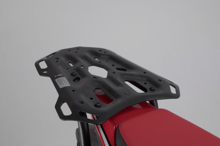 Rackpack top case sistem Suzuki DL650 / V-Strom 650 XT (11-16). [2]