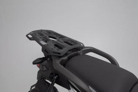 Rackpack top case sistem Triumph Tiger 900/ GT/ Rally/ Pro (19-). [4]
