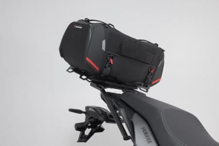 Rackpack top case sistem Yamaha MT-07 Tracer (16-) [4]