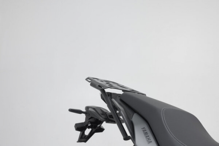 Rackpack top case sistem Yamaha MT-07 Tracer (16-) [6]