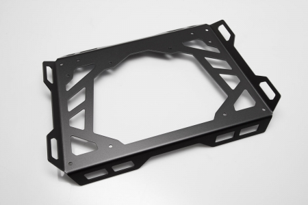 Rackpack top case sistem Yamaha MT-09 (16-). [3]