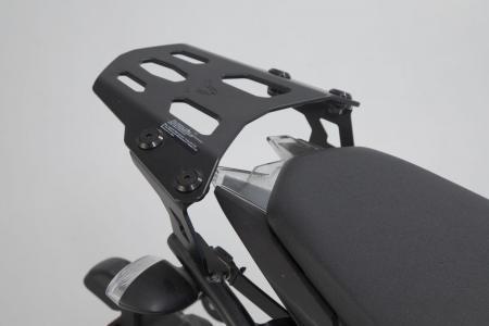 Rackpack top case sistem Yamaha MT-09 (16-). [2]