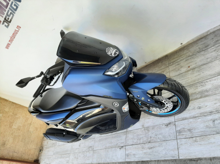 Scooter A1 Yamaha NMAX 125 ABS 125cc 12CP - Y04421 [5]