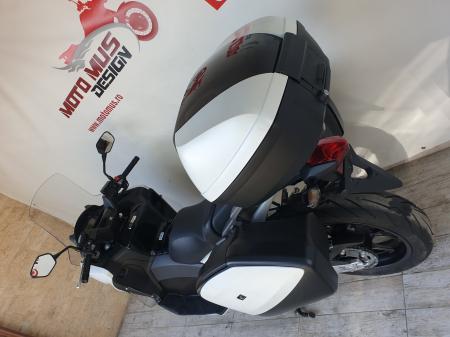 Scooter Honda NC750D INTEGRA ABS 750cc 54CP - H00622 [11]