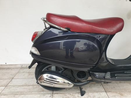Scooter Piaggio Vespa 125cc 10CP - P4762 [2]