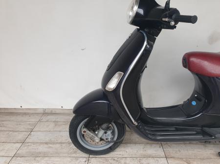 Scooter Piaggio Vespa 125cc 10CP - P4762 [8]