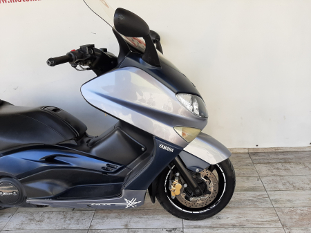 Scooter Yamaha T-MAX 500cc 44CP - Y30268 [3]
