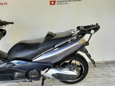 Scooter Yamaha T-MAX 500cc 44CP - Y30268 [9]