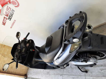 Scooter Yamaha T-MAX 500cc 44CP - Y30268 [11]