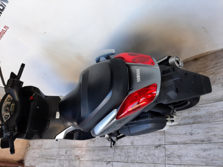 Scooter Yamaha X-Max 250i 250cc 20CP - Y09377 [11]