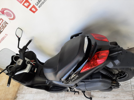 Scooter Yamaha XMAX 250 250cc 20CP - Y14240 [11]