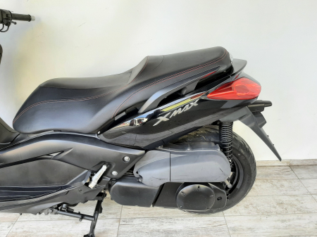 Scooter Yamaha XMAX 250 250cc 20CP - Y14240 [9]