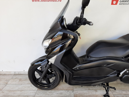 Scooter Yamaha XMAX 250 250cc 20CP - Y14240 [8]
