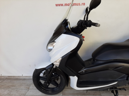 Scooter Yamaha XMAX 250 250cc 20CP - Y22919 [8]