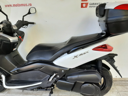 Scooter Yamaha XMAX 250 250cc 20CP - Y22919 [9]