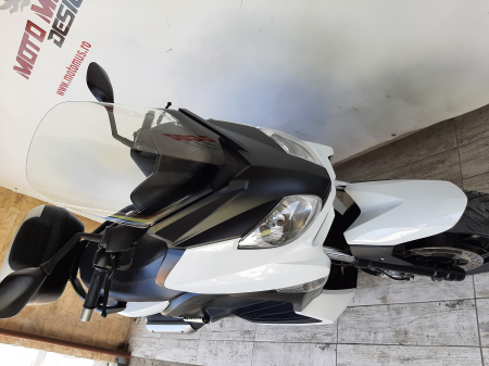 Scooter Yamaha XMAX 250 250cc 20CP - Y22919 [5]