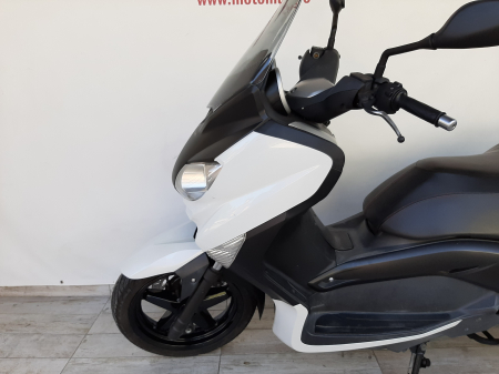 Scooter Yamaha XMAX 250cc 20CP - Y13688 [8]