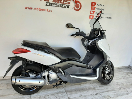 Scooter Yamaha XMAX 250cc 20CP - Y13688 [1]