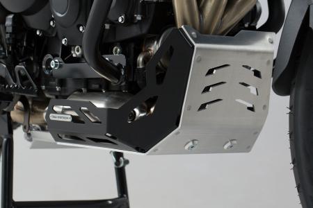 Scot motor negru Triumph Tiger 800 models (10-16). [0]