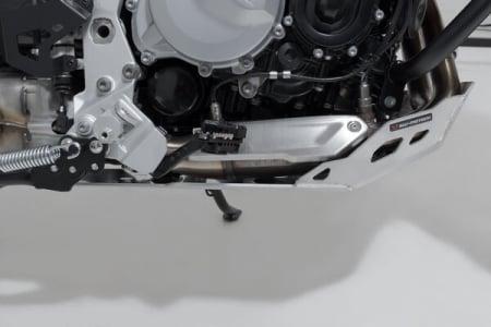 Scut motor BMW F 750 GS (17-) / F 850 GS (17-) [4]